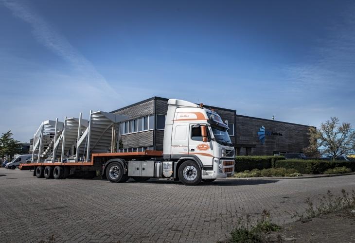2020 Vos Zwolle -157