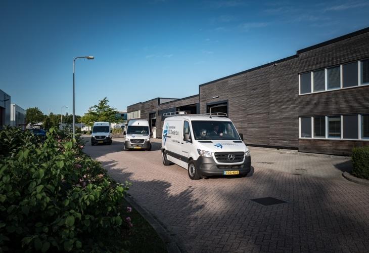 2020 Vos Zwolle -353