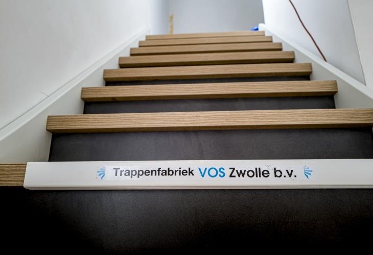 2020 Vos Zwolle -461