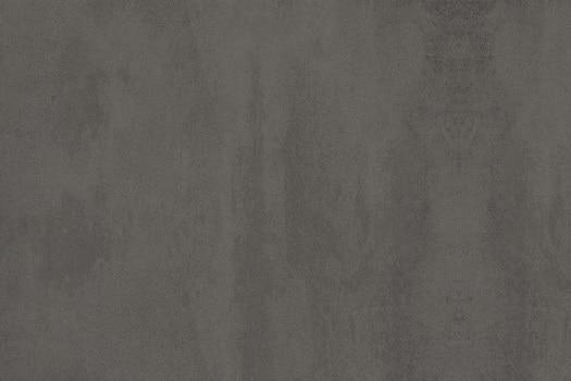 Dark-grey-stone-1-1_525x350_acf_cropped