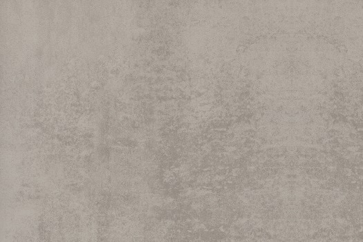 Light-Grey-stone-2-1_525x350_acf_cropped