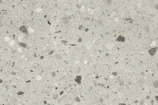 Terrazzo-Grey_525x350_acf_cropped