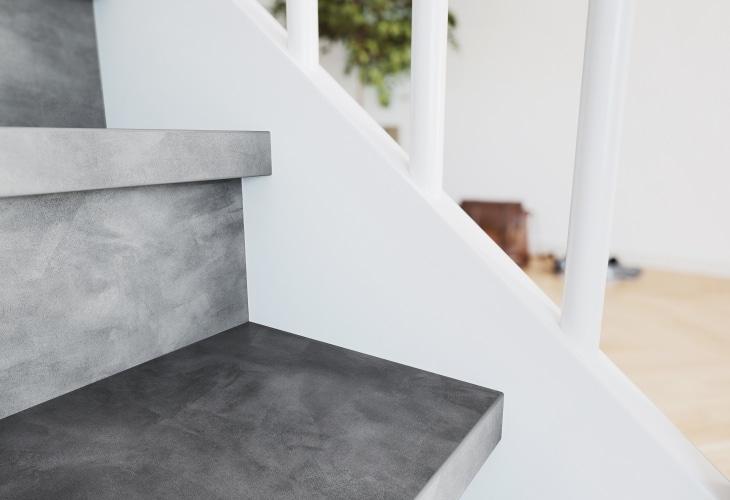 Vos_02_Decotrede-basis_detail_beton-look_Final